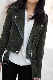 cloth moto jacket suede moto jacket fast food u0026 fast fashion bloglovin u0027