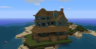 victorian style house this is beautiful haha food pinterest minecraft ideas