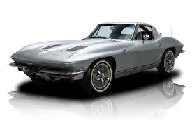 split window corvette value 1963 chevrolet corvette rk motors