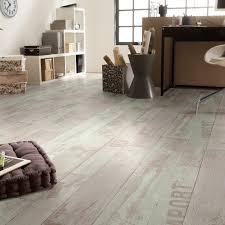 vinyl floor layers modern house