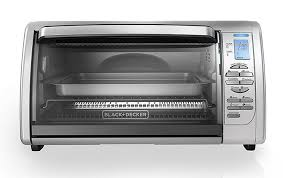 Best Toaster Ever Made Top 10 Best Toaster Oven Under 100 In 2017 Reviews