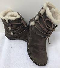 ugg s rianne boots ugg caspia boots ebay