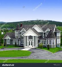 big house stock photos images pictures shutterstock in rural