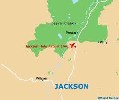 map usa showing wyoming jackson maps and orientation jackson wyoming wy usa