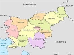 file slovenia administrative divisions de statistical regions