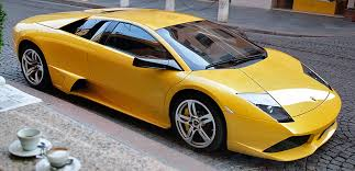 price for lamborghini murcielago 2006 lamborghini murcielago lp640 4 specifications photo price