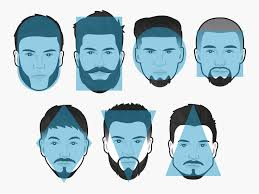 the best beard for every face shape business insider