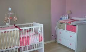 chambre bébé fille ikea ikea deco chambre bebe free ikea chambre a coucher ado deco