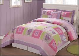 best teen bedding sets lostcoastshuttle bedding set