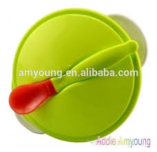baby plates 2014 free sle plastic kid bowl baby feeding plate and spoon