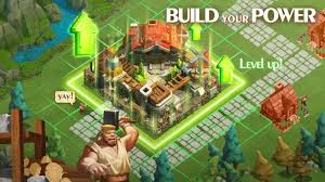 Home Design Story Jugar Online by Blaze Of Battle Android Apps On Google Play