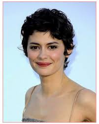 short hairstyles for thick wavy square face all best