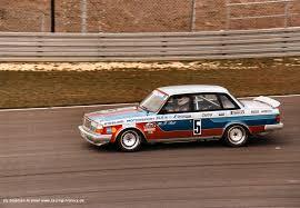 1985 mercedes benz 190e 2 3 nuerburgring 1984 die ersten