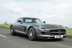 mercedes sls amg gt mercedes sls amg gt review auto express