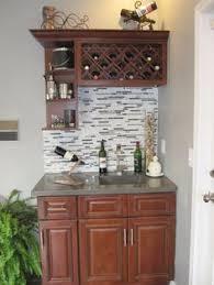 wine kitchen cabinet kitchen wine cabinet marvellous design 24 built hbe kitchen