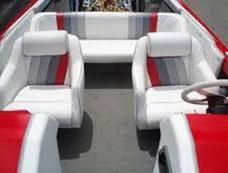 Boat Upholstery Repair Custom Upholstery Auto Marine Leather Vinyl Car Truck