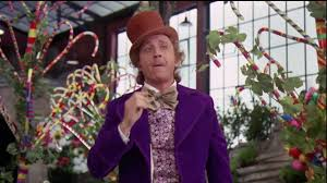 willy wonka halloween costumes willy wonka costume enter the world of chocolate