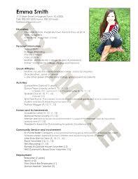 sorority resume template print sorority resume template the ultimate guide to sorority