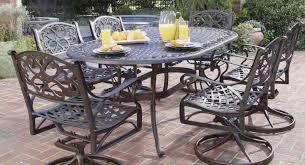 Best Selling Home Decor Patio U0026 Pergola Aluminum Patio Furniture Lowes Likable Walmart