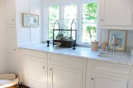 white kitchen cabinets with green granite countertops which countertop colors match my cabinets spectrum