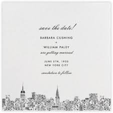 digital save the date 25 best electronic save the date ideas on wedding