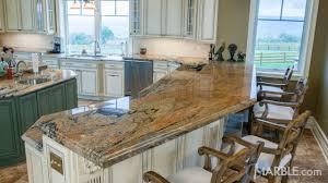 Kitchen Granite Countertops C Kitchen Granite Countertops