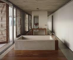 Interior Design Recruiters by Interior Design Vacancies Interior Design