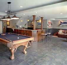 how big of a room for a pool table 139 best pool table room ideas images on pinterest billiard room