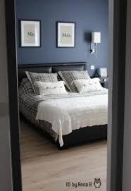 deco chambre adulte bleu chambre parentale 32 photos annab18