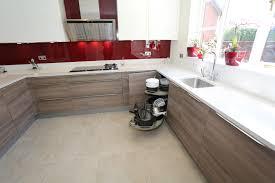 kitchen elegant kitchen storage cabinet intended for kitchen