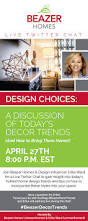 43 best builder design centers images on pinterest design join us for a design decor twitterchat with mrserikaward wednesday april 27th