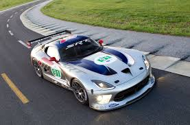 2013 dodge viper specs 2013 dodge srt viper gts r review specs price pictures