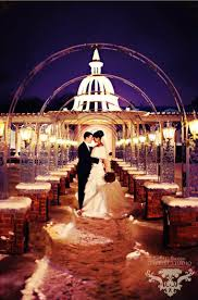 wedding venues nj nj wedding venues photo gallery classic weddings nj