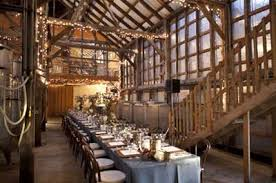 wedding venues northern nj the best rustic party and event venues in nj