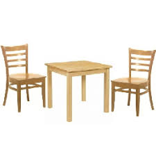 Cafe Dining Table And Chairs Wooden Cafe Dining Tables Dallas Chairs Set Cheap Commercial