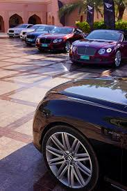 bentley continental gt speed revised bentley continental gt v8s coupe launch in oman dubaidrives com