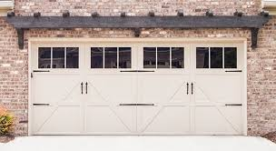 Dalton Overhead Doors 100 Ideas Dalton Garage Doors On Mailocphotos