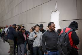 best buy black friday 2016 iphone 6s deals apple store best black friday 2016 deals 100 off refurbished
