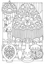 1463 crafty coloring pages images drawings