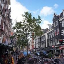 weekend getaways from maastricht budapest studyabroad europe