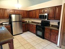 thomasville kitchen cabinets reviews thomasville kitchen cabinets kitchen cabinet decorations thomasville