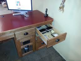 tech computer desk my custom computer desk custom computer desk