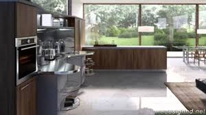 modern italian kitchens modern italian kitchens from snaidero hd youtube