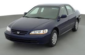 amazon com 2001 mitsubishi galant reviews images and specs