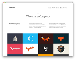 graphics for minimalist theme graphics www graphicsbuzz com