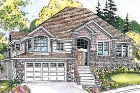 split level house plans split level floor plans associated designs