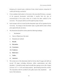 Phlebotomy Resume Sample by Phlebotomy Duties Resume Contegri Com
