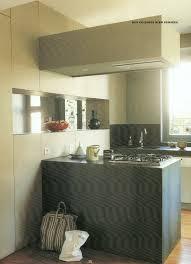 cuisine suspendue cuisine meuble génial meuble suspendu cuisine meuble tv design