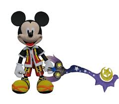 check out these kingdom hearts 2 figures coming this fall u2013 sound