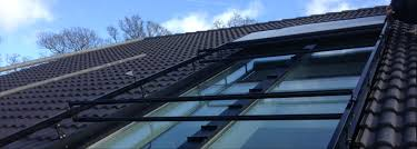 supplier blinds awnings and flyscreens